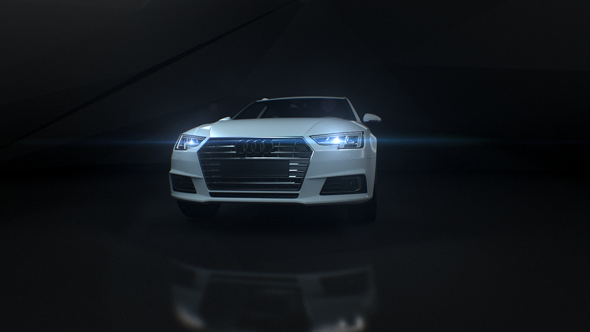 AudiConnect01