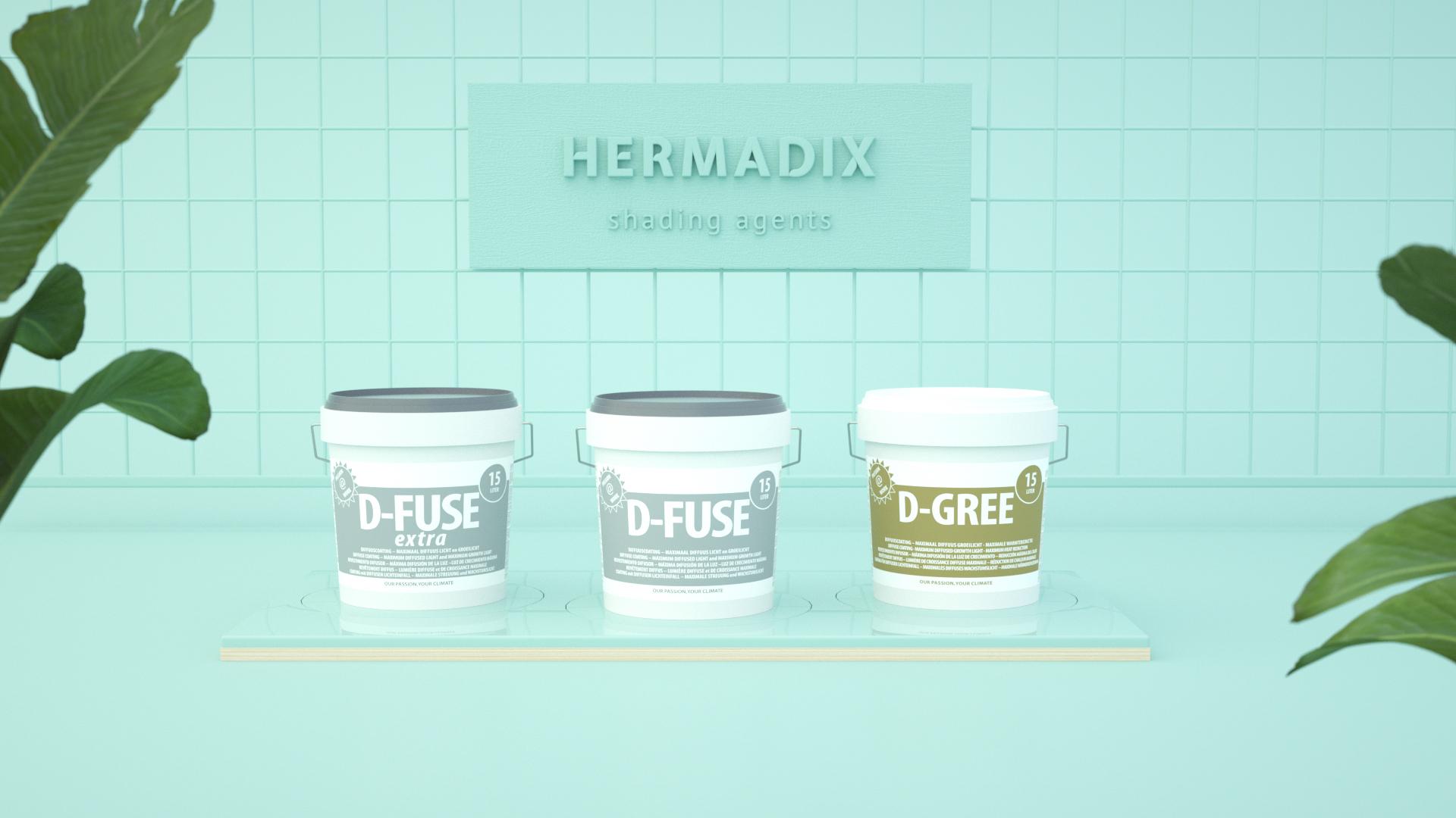 Hermadix02